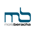 Go to the profile of Moris Beracha