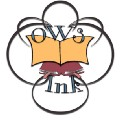 Go to the profile of OWS Ink