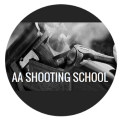 Go to the profile of AA Shooting School