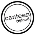 Go to the profile of canteen