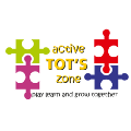Go to the profile of Active Tots Zone