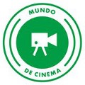 Go to the profile of Mundo de Cinema