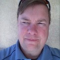Go to the profile of JT Hallbeck