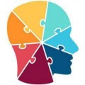 Go to the profile of Counselor Education