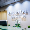 Go to the profile of LG Dental Centre
