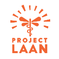 Go to the profile of Project LAAN