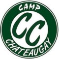 Go to the profile of Camp Chateaugay