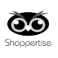 Go to the profile of Shoppertise