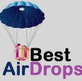 Go to the profile of Best Airdrops