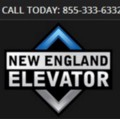 Go to the profile of England Elevator