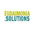Go to the profile of Eudaimonia Solutions