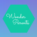 Go to the profile of Wonderparents.fr