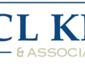 Go to the profile of C.L. King & Associates