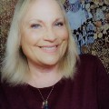 Go to the profile of Susan K. Daniels