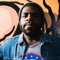 Go to the profile of Hanif Abdurraqib