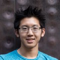 Go to the profile of Daylen Yang