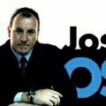 Go to the profile of Jose Jairo Ospina Vega