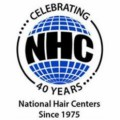 Go to the profile of National Hair Centers