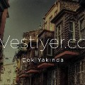 Go to the profile of Vestiyer.co