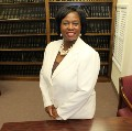 Go to the profile of Dr. Corinthia Price