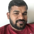 Go to the profile of Vengala Rao