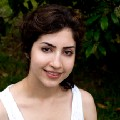 Go to the profile of Maryam Khezrzadeh