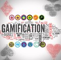 Gamification, Curated