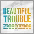 Go to the profile of Beautiful Trouble