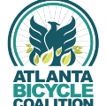 Go to the profile of Atlanta Bicycle Coalition