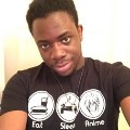 Go to the profile of Yemi Oladimeji