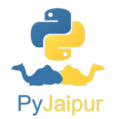 PyJaipur-Publications