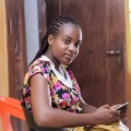 Go to the profile of Nwokocha Uchechi