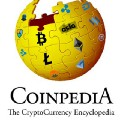 Go to the profile of Coinpedia