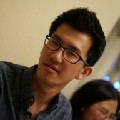 Go to the profile of Jimmy Wu