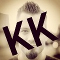 Go to the profile of Kurtis Kolt