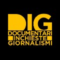 Go to the profile of DIG Awards