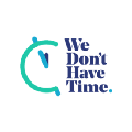 Go to the profile of We Don't Have Time