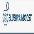 Go to the profile of Blue brainboost