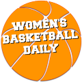 Go to the profile of Women's Basketball Daily