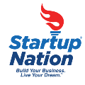 Go to the profile of StartupNation