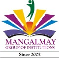 Go to the profile of Mangalmay Group of Institutions