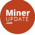 Go to the profile of Miner Update