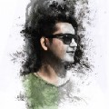 Go to the profile of Souvik Pal