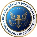 Go to the profile of Ronald Reagan Foundation & Institute