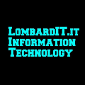 Go to the profile of Lombardit.IT - Technology