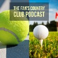 Go to the profile of The Fan's Country Club