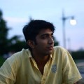 Go to the profile of Akash Mukherjee