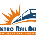 Go to the profile of Metro Rail News