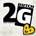 Go to the profile of Dutch2g