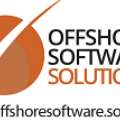 Go to the profile of Offshore Software Solutions